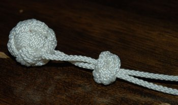 knot picture 2